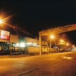 Phitsanuklok Bus Terminal