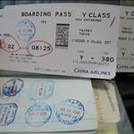 桃園國際機場-my passport.JPG