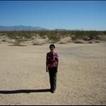 沙漠景色 019.jpg