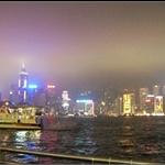HongKong2008