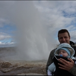 Islandijos geizeriai