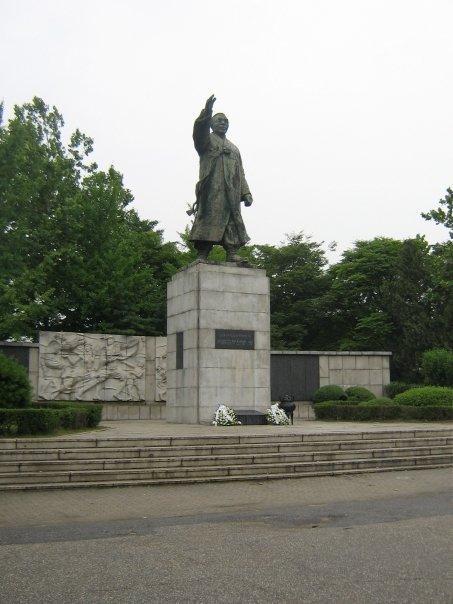 06/28 - seoul tower -