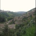 Casale Belmontino (Cave restaurant) - Aidone  (12).JPG