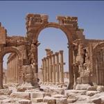Agua , arena y piedra II parte