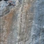 ferentillo con andrea (10).jpg