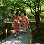 Ryōan-ji-Temple