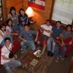 Texas Trip Summer 2006