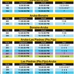 web_timetable_3july_2009.jpg