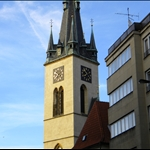 DSCN6657.JPG