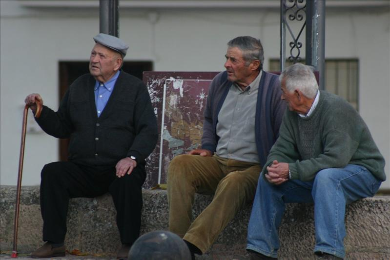 3 wise men...