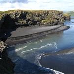 Island2008 803.jpg