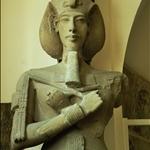 Cairo & Cairo museeum