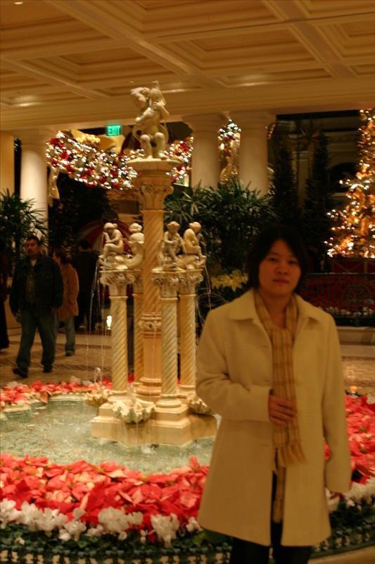 20031231 Las Vegas (sam) 015.jpg