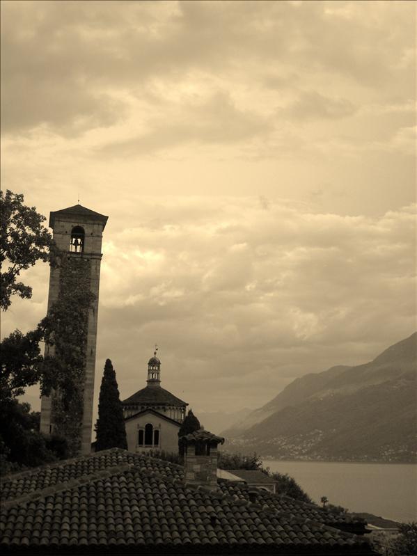 Ronco•2009