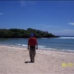 2005.12.05 BALI (13).JPG
