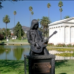 Best Attractions And moer Lodging In Los Angeles
