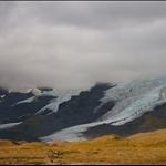 Islandijos Ledynai