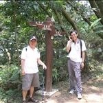 【Easy Climber】20090609登山社第40次豋山-大棟山, 青龍嶺