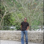 Casale Belmontino (Cave restaurant) - Aidone  (6).JPG
