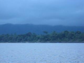 Thailand 2008 Trip 1001.AVI