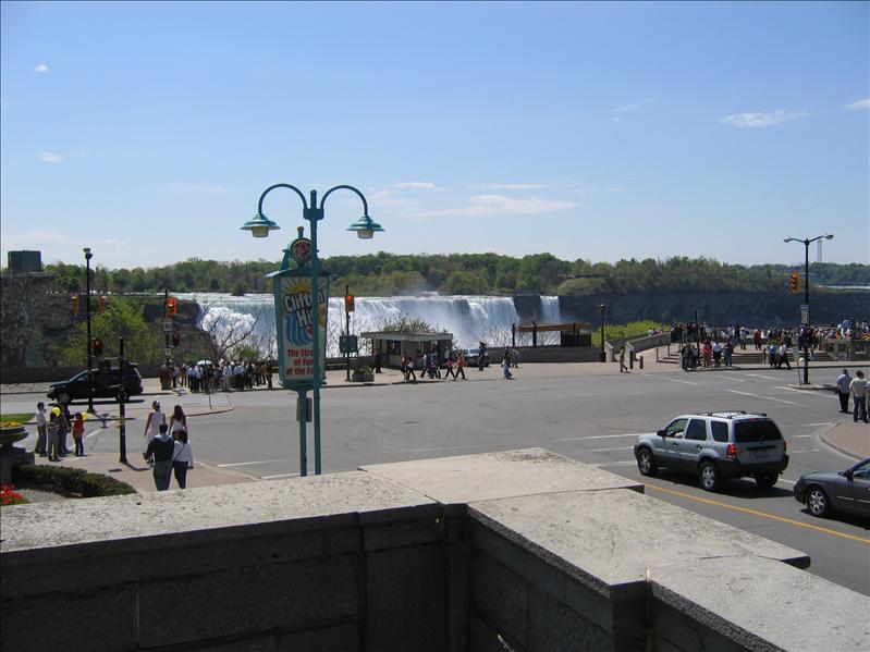 Niagara Falls 47