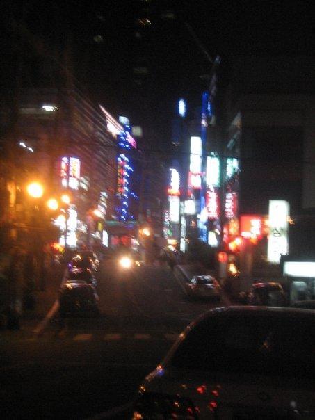 05/31 - itaewon