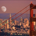 Luxury Vacations in Beautiful City San Francisco