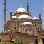 200907250220_Cairo_Citadel_Mohammed Ali Moskee.jpg