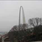 St_Louis_2009 057.jpg
