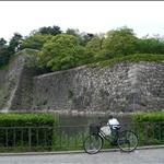 OsakaCastle012.JPG
