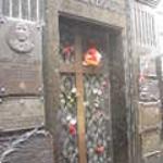 Cementerio Buenos Aires (76).JPG