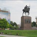 Zagreb17.jpg