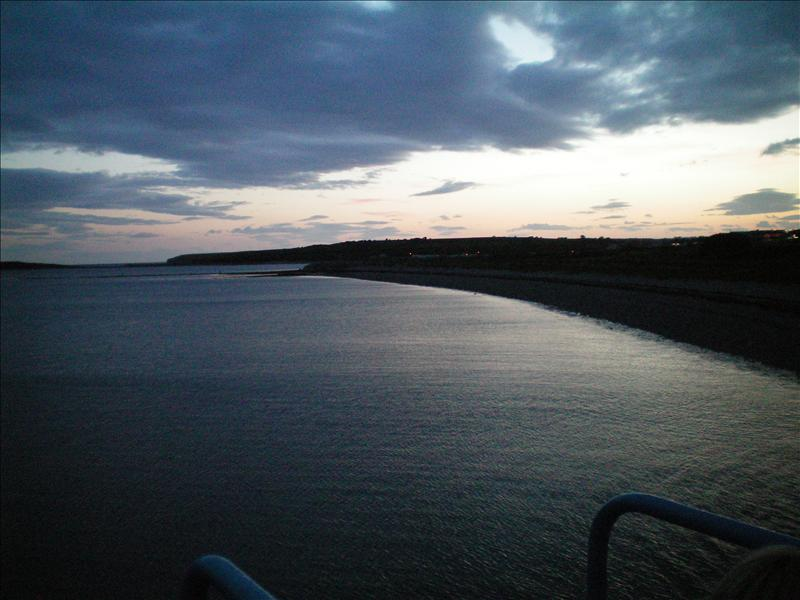 Galway bay5