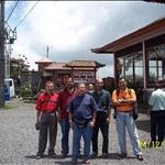 2005.12.04 BALI (16).JPG
