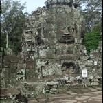 The Bayron, Angkor Wat