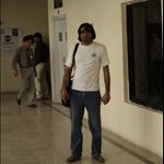 May 8 , 2007 , Abbaottabad software exhibation