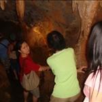 cave 56.JPG