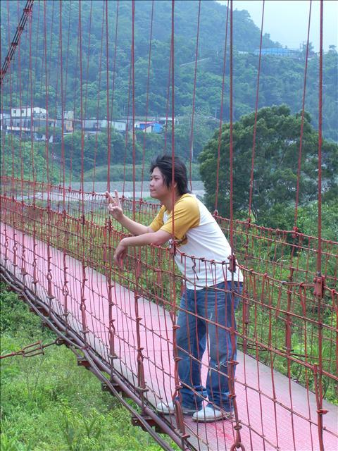 跳橋之前的留影.jpg