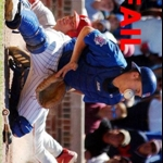 baseball-fail-mike.jpg