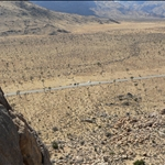 JoshuaTreeNational Park022.JPG