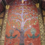 076 tree of life.JPG