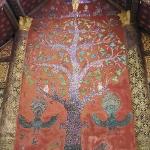 076 tree of life.JPG