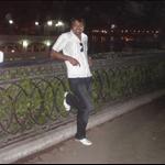 n563697703_830328_7516.jpg