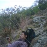 IMG00004-20090221-0917.jpg
