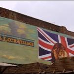 Camden Lock Village.JPG
