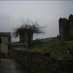 monteriggioni (04).jpg