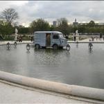 Parigi ottobre 2007 044.jpg