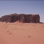 Agua, arena y piedra I parte