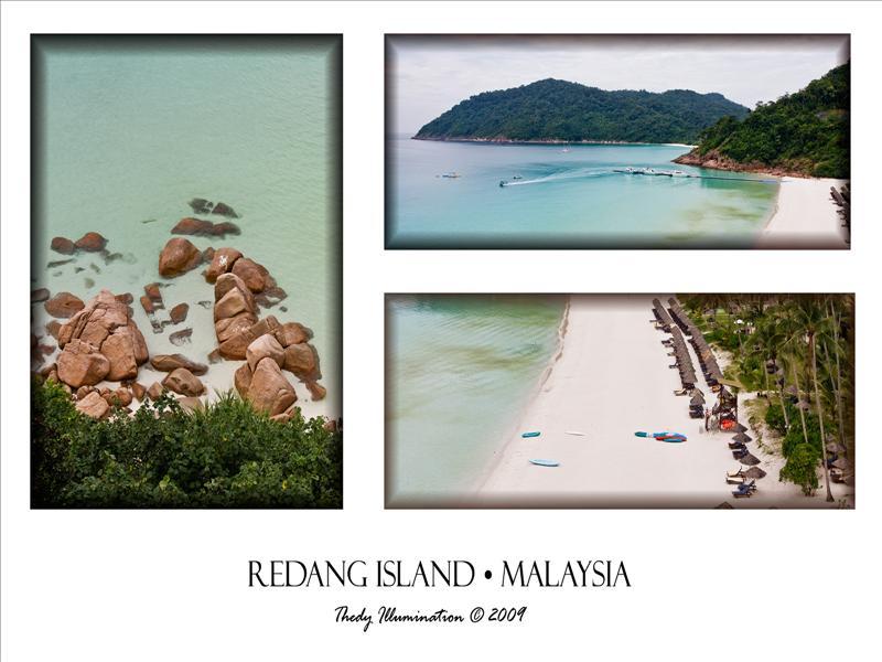 Redang Island 5