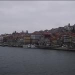 Vista de Oporto 2